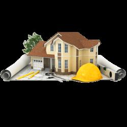 Uitbouw en renovatie